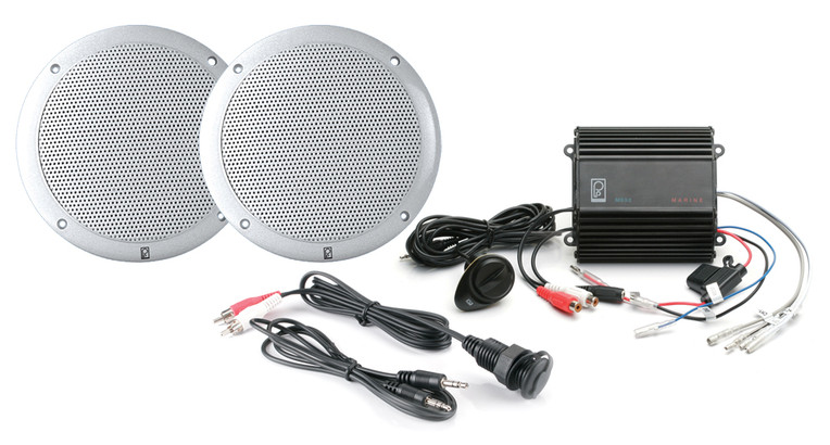 whale watching hydrophones for oceanphonics hydrophones for poly planar mp3 kit aw 100 watt amp ipod mp3 adapter white waterproof speakers