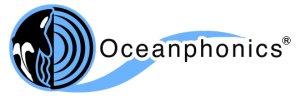 Oceanphonics - Victoria, BC Canada